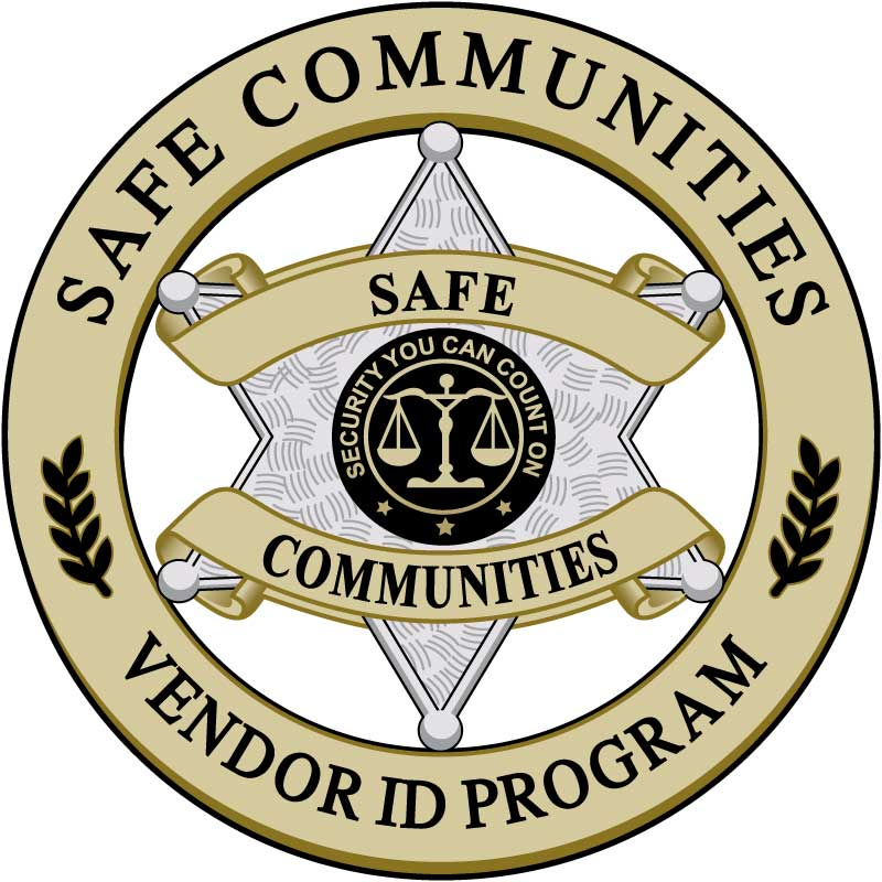 safe-communities-badge