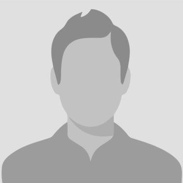 placeholder_headshot_landscape_male
